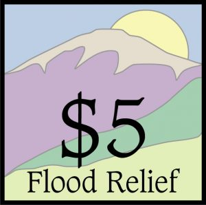 5_floodRelief