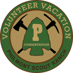 VolunteerVacationPatch_tree_small