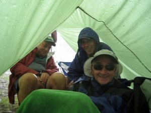 rain_tent